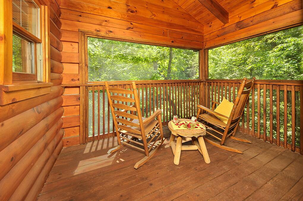 dollars cabins lodge bedroom dream view under with gatlinburg luxury american high million dollar mountain tn in a cabin rental cheap