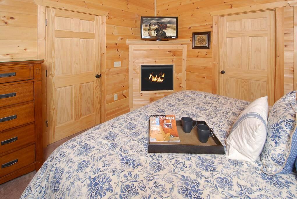 Bedroom 3 a
