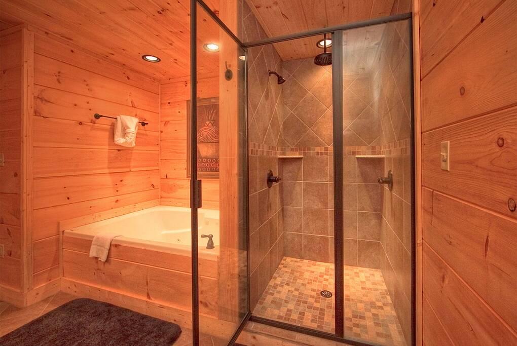 AViewTRemem_(c)-a-view-remember-bath2