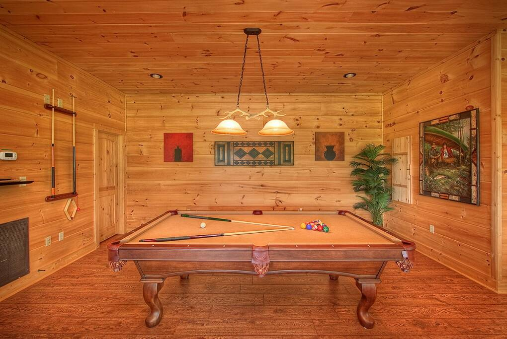 AViewTRemem_(c)-a-view-remember-billiards