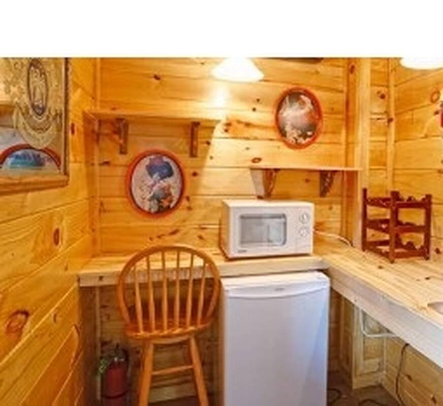 4 Bedroom Gatlinburg Rental