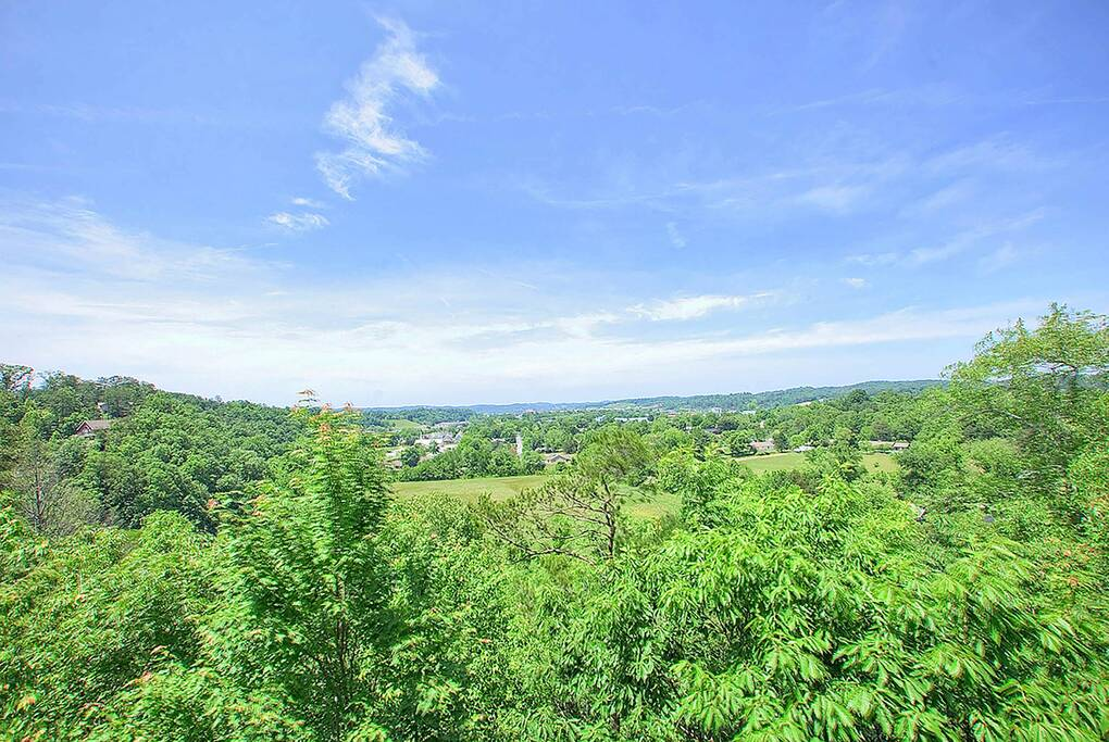 PForgeViews_(c)-pigeon-forge-view-view
