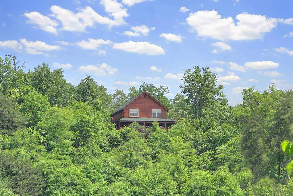 PForgeViews_(c)-pigeon-forge-view-ext2