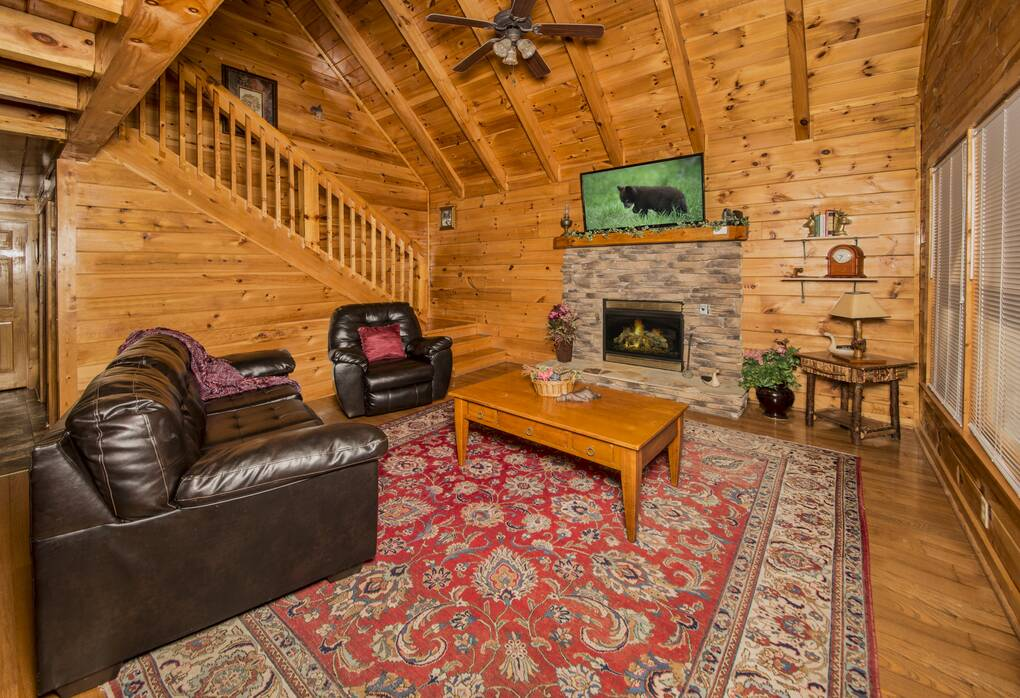 ABearsHidea_Living Room Angle B