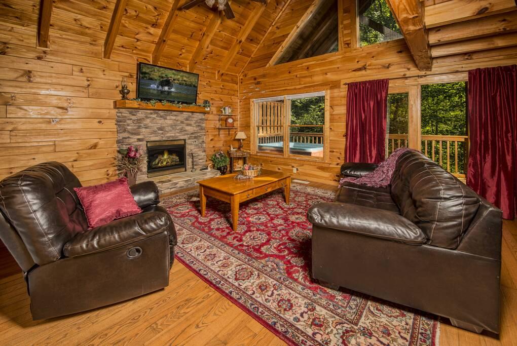 ABearsHidea_Living Room A