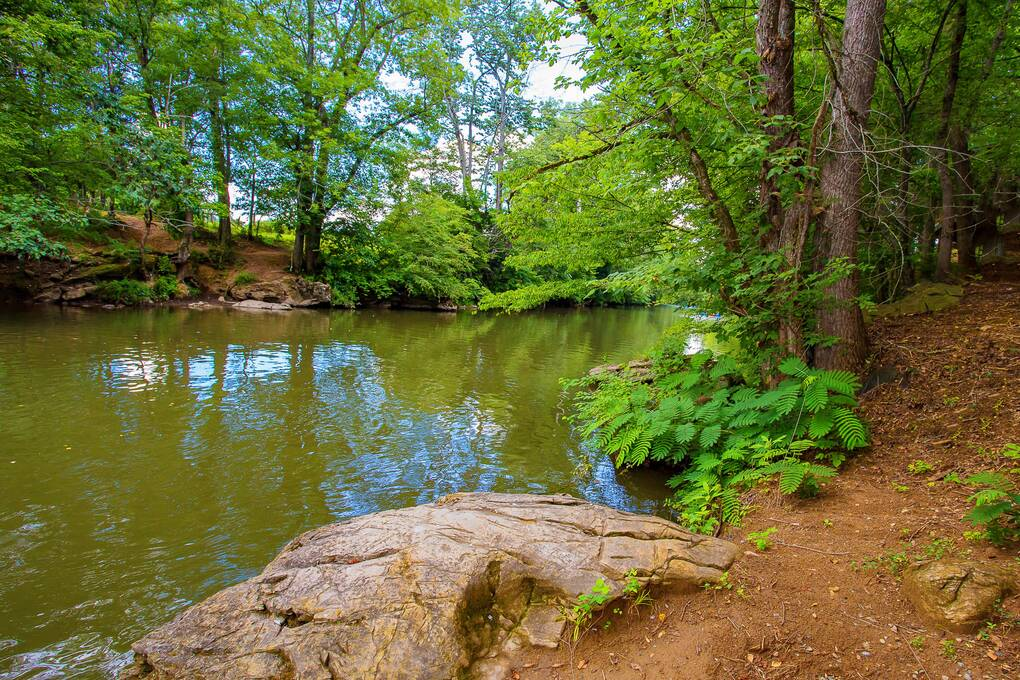 Gone fishing 3 bedroom cabin rental for Fishing in gatlinburg tn