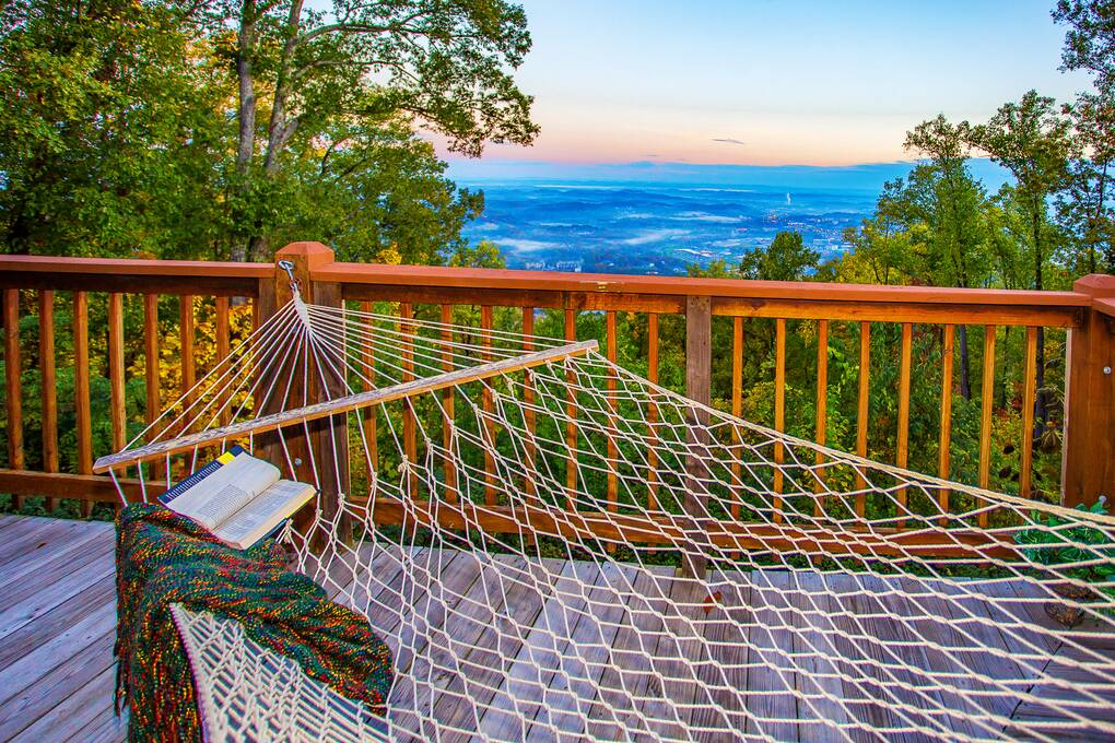 eagles view eagles view   1 bedroom cabin rental  rh   yourcabin