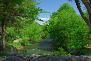River View_DSC_0010