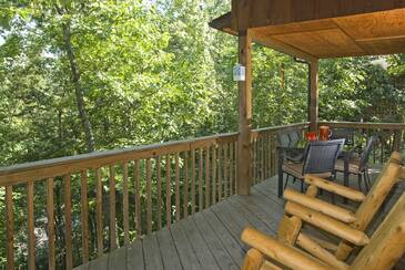 BearView_Back Deck