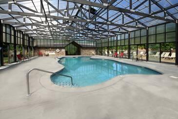 HiddenSprin_Hidden Springs Pool 1