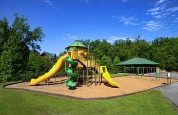 StarrCrestR_Starr Crest Playground 3